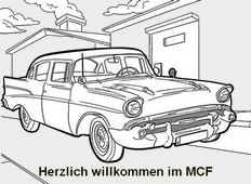 willkommen-mcf.jpg